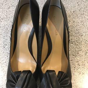 Sophie Max heels